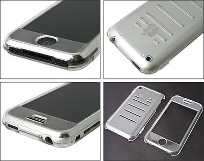 bw-cc-iphone-2.jpg