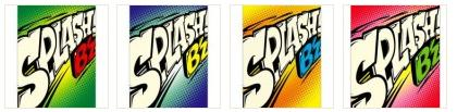 bz_splash01.jpg