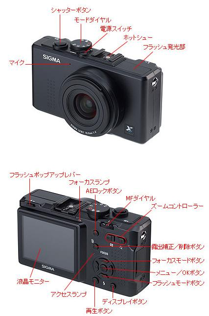 camera_px300_01.jpg