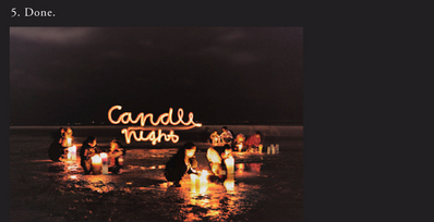candle_night_2010_howtomake_4_e.jpg