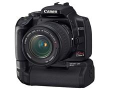 canon106s.jpg