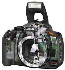 canon109s.jpg