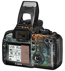 canon110s.jpg