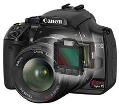 canon111s.jpg