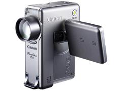 canon_tx1_01.jpg