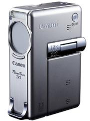 canon_tx1_02.jpg