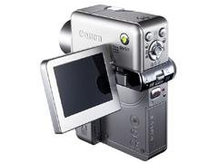 canon_tx1_04.jpg