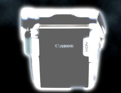 canonivis01.jpg