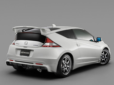 car_of_the_year2010-2011_cr-z012.jpg