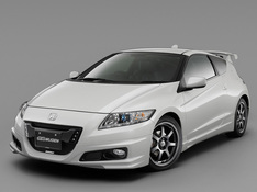 car_of_the_year2010-2011_cr-z019.jpg