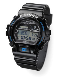 casio_G-SHOCK_Bluetooth_Low_Energy001.jpg