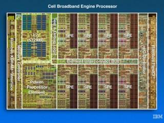 cell_spe8.jpg