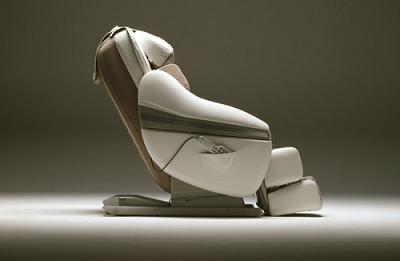chair20071018.jpg