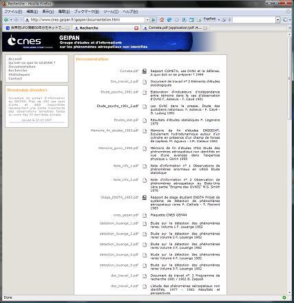 cnes_geipan_ufo_pdf.jpg
