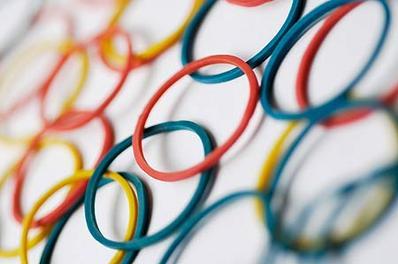 coloured-bracelets-pic-rex-964824871.jpg