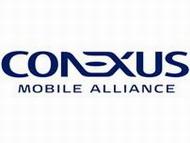 conexus_area01.jpg