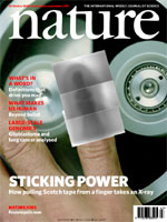 cover_nature20081023.jpg