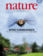 cover_nature20111117.jpg