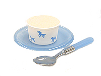 cup_image.jpg