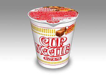 cup_nudle011.jpg