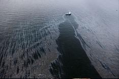 deepwater-horizon-Oil_Rig_19467_big.jpg