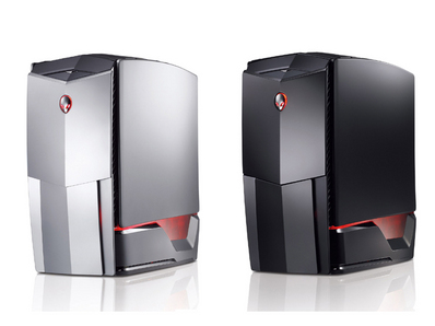 dell_Alienware%20Area-515.jpg