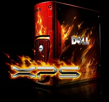 dell_xps600_renegade00.jpg