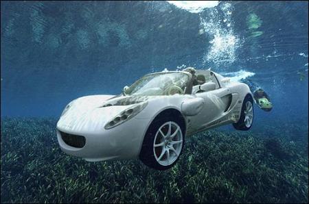 diving_car080216.jpg