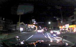 drive_rec2007062501.jpg