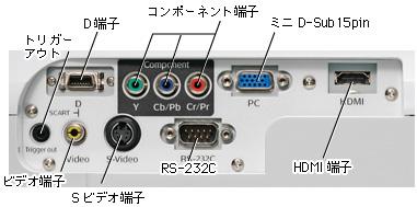 emptw1000img_interface.jpg