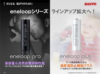 eneloop_d01.jpg