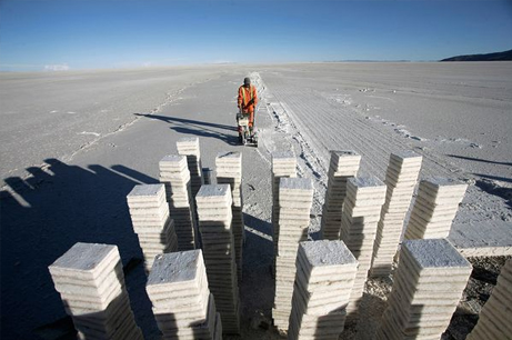 energy-lithium-salt-desert-bolivia-stacks_30252_big.jpg