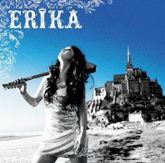 erika_002.jpg