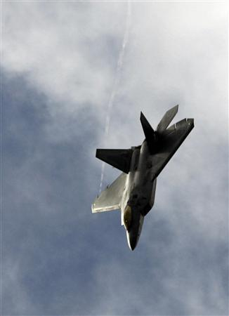 F 22 (戦闘機)の画像 p1_22