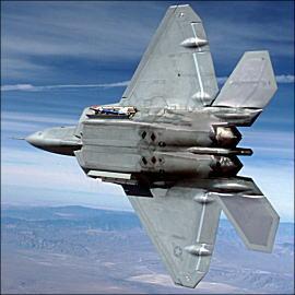 F 22 (戦闘機)の画像 p1_3