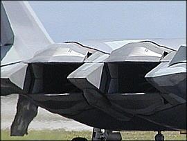 F 22 (戦闘機)の画像 p1_2