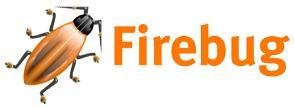 firebug01.jpg