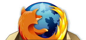 firefox-oneoh-top.png