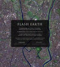 flash1s.jpg