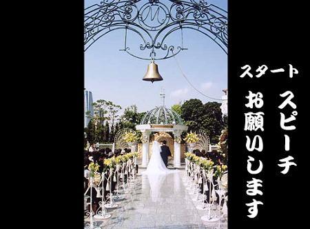 flash_nakamuraya02.jpg