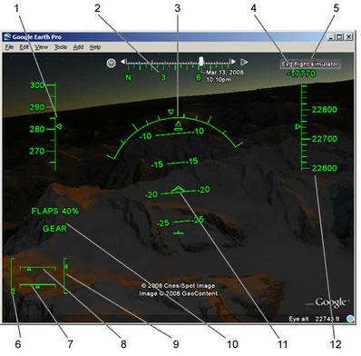 flight_sim.jpg