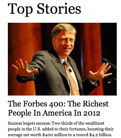 forbes2012.png