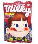 fujiya_milky01.jpg