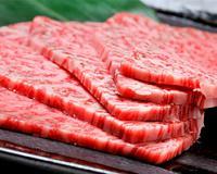 新宿旭町の肉処 はなもんや