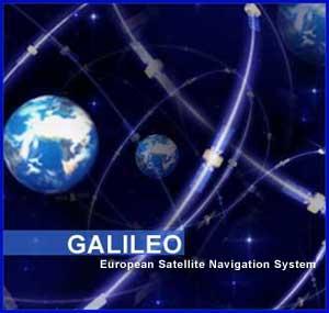 galileo3.jpg