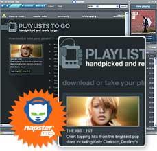 gfc_playlists.jpg