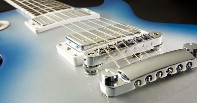 gibson_guitar_robot03.jpg