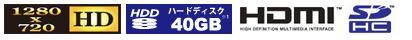 gigashot_k01.jpg