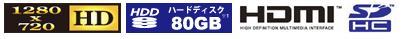 gigashot_k8001.jpg