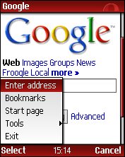 google_en.png
